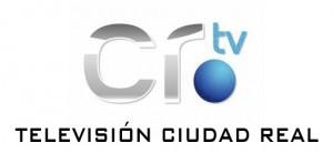 TV CIUDAD REAL
