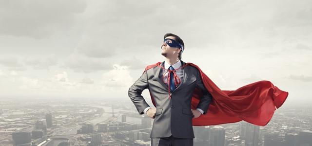 1-Superheroi