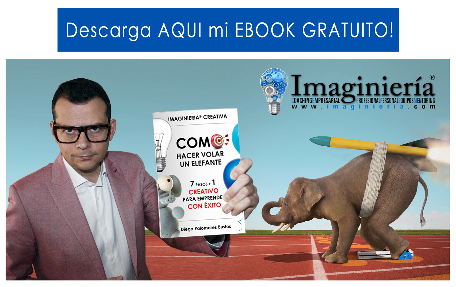 DESCARGA MI EBOOK