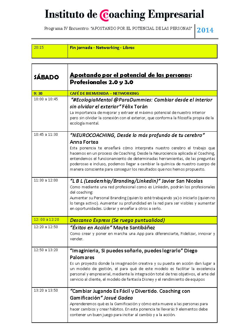 Programa IV Encuentro-1_Página_2