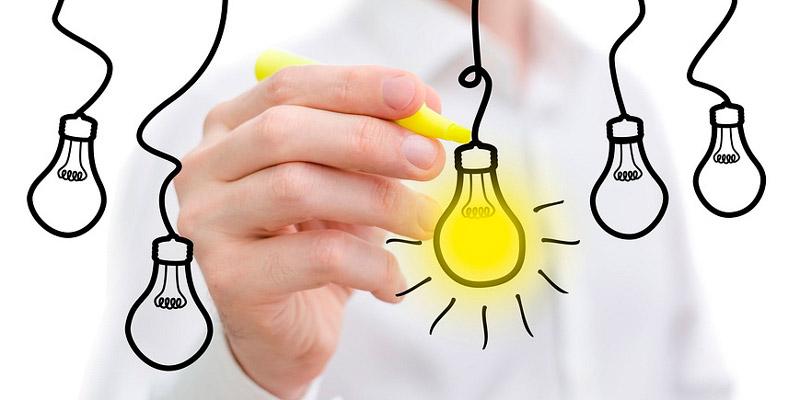 curso-creatividad-innovacion-20