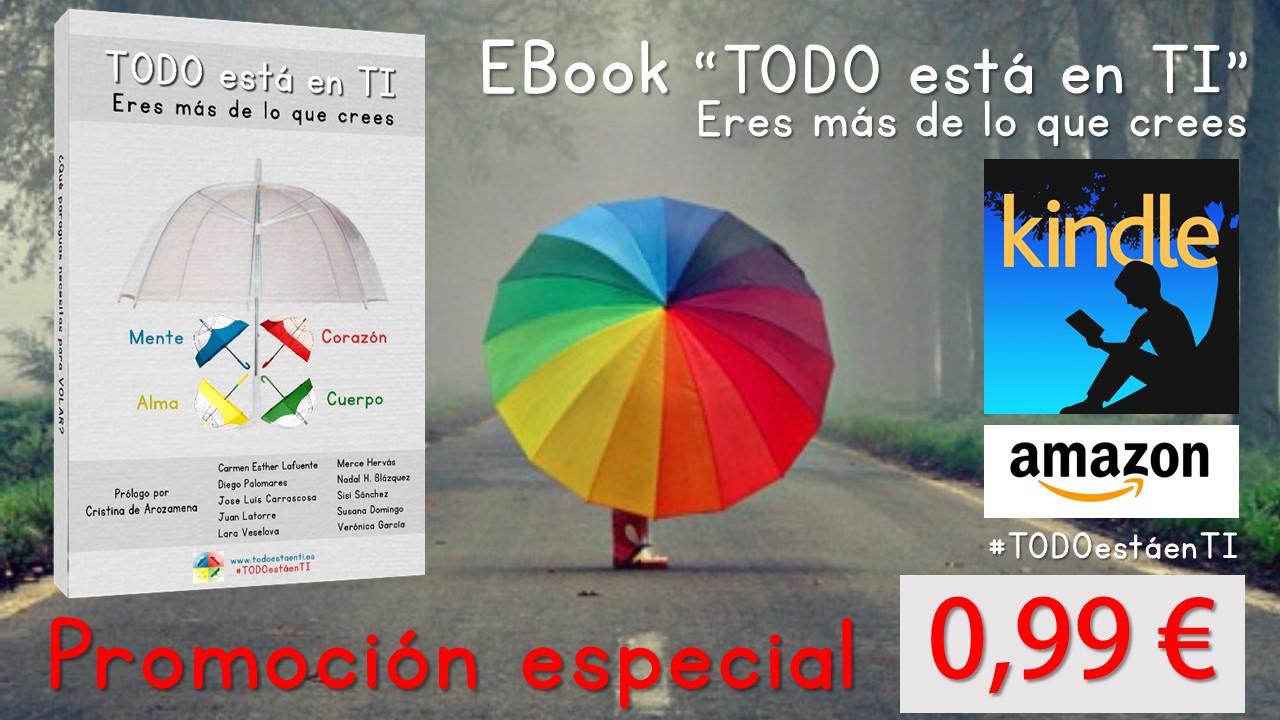 libro 0,99€