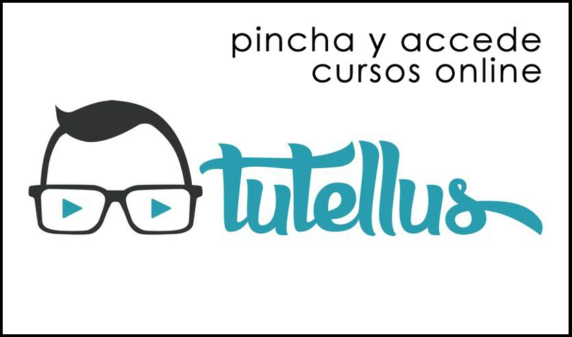 tutellus-logo1